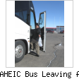AHEIC Bus Leaving from PW 001.jpg