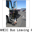 AHEIC Bus Leaving from PW 004.jpg