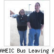 AHEIC Bus Leaving from PW 013.jpg