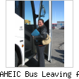 AHEIC Bus Leaving from PW 017.jpg